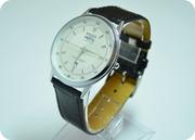 Часы Rolex (Ролекс) со скидкой 67%! Быстрая доставка по Казахстнану!