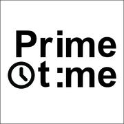 Оригинальные швейцарские часы Prime Time