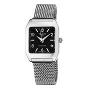 Продам часы TISSOT T-Win T08159352.